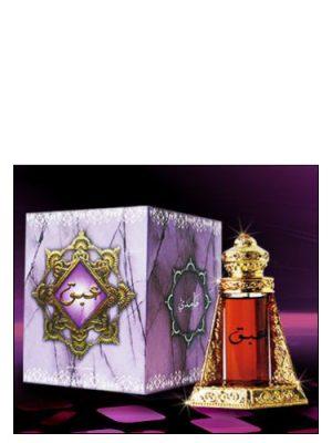 Abaq Hamidi Oud & Perfumes