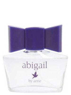 Abigail American Eagle