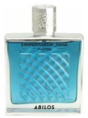 Abilos Emmanuelle Jane