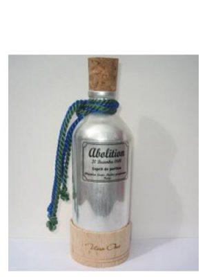 Abolition Parfums et Senteurs du Pays Basque