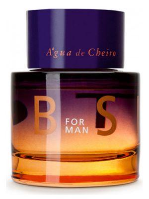 Absinto for Man Água de Cheiro