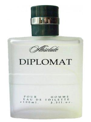 Absolute Diplomat Triumph