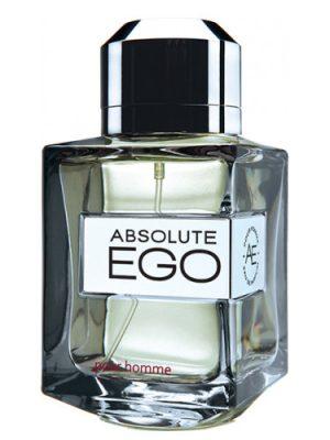 Absolute Ego CIEL Parfum