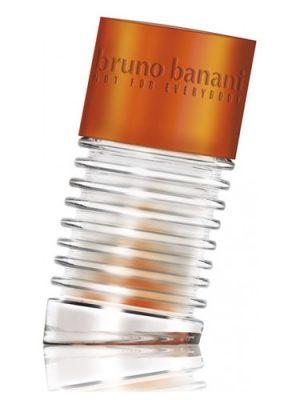 Absolute Man Bruno Banani