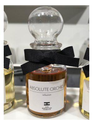Absolute Orchid Alta Manifattura Cosmetica