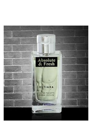 Absolute & Fresh Estiara