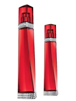 Absolutely Irresistible Givenchy