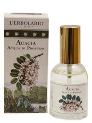 Acacia L'Erbolario