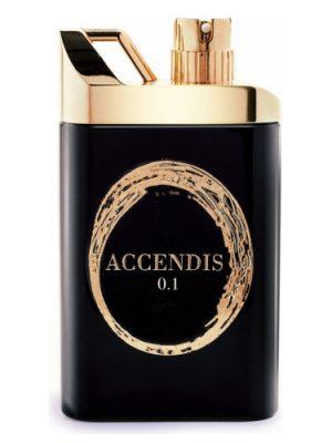 Accendis 0.1 Accendis