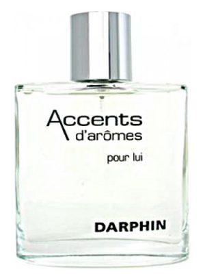 Accents d'Aromes Pour Lui Darphin