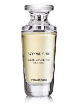 Accord Chic Yves Rocher