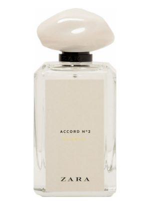 Accord No 2 Oriental Zara