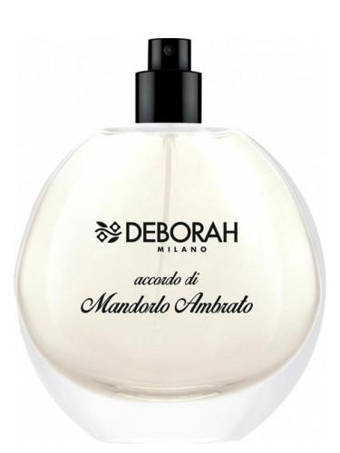Accordo di Mandorlo Ambrato Deborah