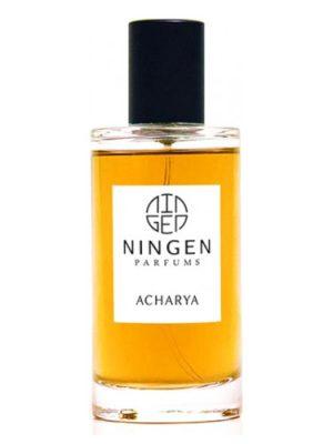 Acharya Ningen Parfums