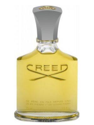 Acier Aluminium Creed