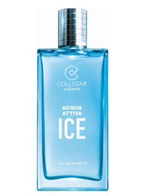 Acqua Attiva Ice Collistar