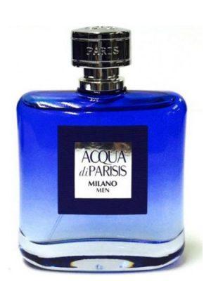 Acqua Di Parisis Milano Reyane Tradition