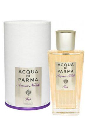 Acqua Nobile Iris Acqua di Parma