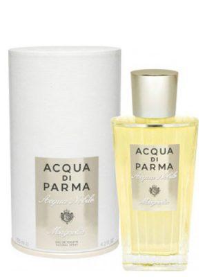 Acqua Nobile Magnolia Acqua di Parma
