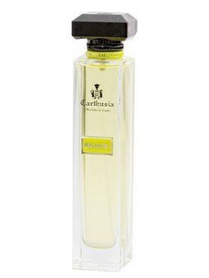 Acqua di Carthusia Bergamoto Carthusia