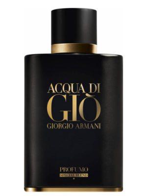 Acqua di Gio Profumo Special Blend Giorgio Armani