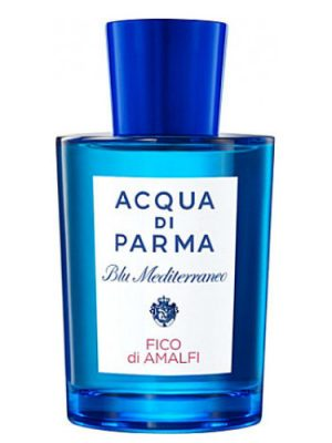 Acqua di Parma Blu Mediterraneo - Fico di Amalfi Acqua di Parma