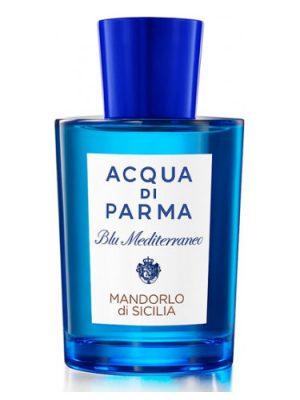 Acqua di Parma Blu Mediterraneo - Mandorlo di Sicilia Acqua di Parma