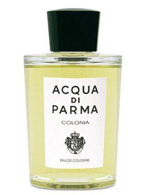 Acqua di Parma Colonia Acqua di Parma
