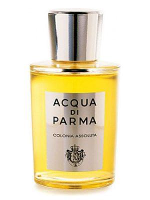 Acqua di Parma Colonia Assoluta Acqua di Parma