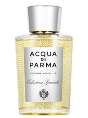 Acqua di Parma Colonia Assoluta Edizione Speciale 2011 Acqua di Parma