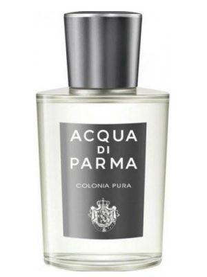 Acqua di Parma Colonia Pura Acqua di Parma
