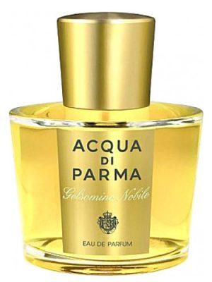 Acqua di Parma Gelsomino Nobile Acqua di Parma