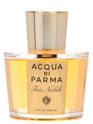 Acqua di Parma Iris Nobile Acqua di Parma