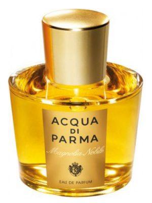 Acqua di Parma Magnolia Nobile Acqua di Parma