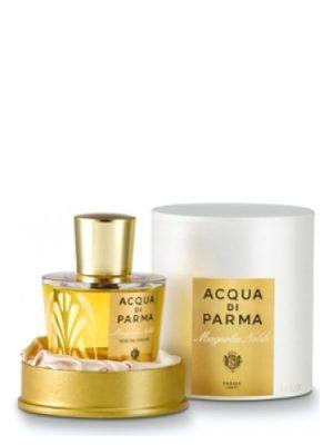 Acqua di Parma Magnolia Nobile Special Edition Acqua di Parma