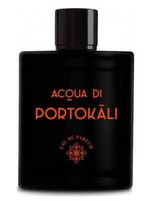Acqua di Portokali Eau de Parfum Acqua di Portokali
