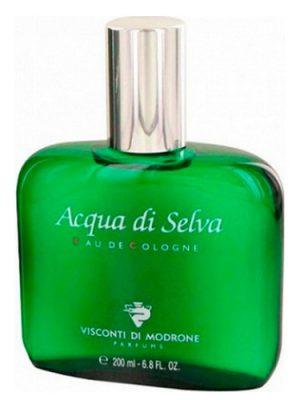 Acqua di Selva Visconti di Modrone