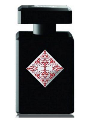 Addictive Vibration Initio Parfums Prives