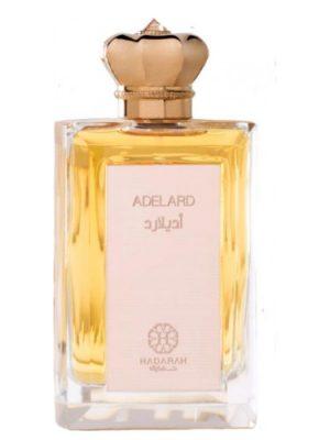 Adelard Hadarah Perfumes