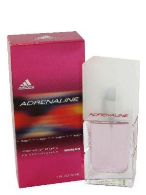 Adidas Adrenaline Adidas
