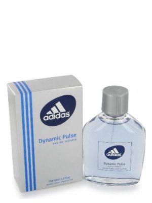 Adidas Dynamic Pulse Adidas
