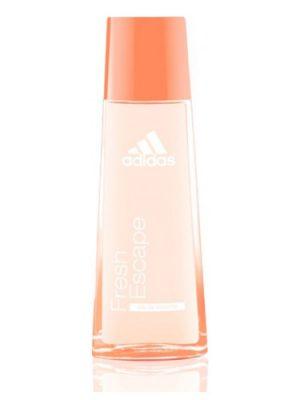 Adidas Fresh Escape Adidas