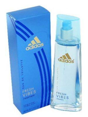 Adidas Fresh Vibes Adidas