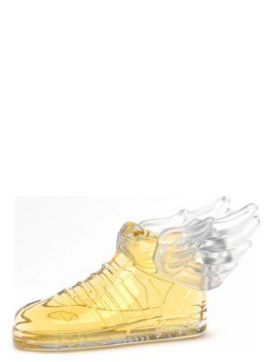 Adidas Originals by Jeremy Scott Adidas