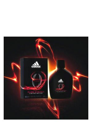Adidas Pure Energy Adidas