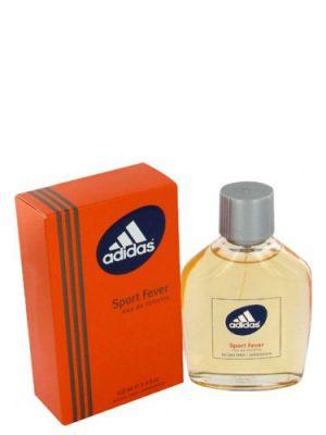 Adidas Sport Fever Adidas