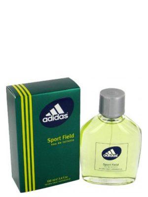 Adidas Sport Field Adidas