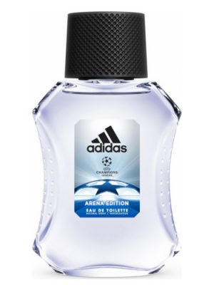 Adidas UEFA Champions League Arena Edition Adidas