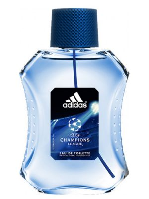 Adidas UEFA Champions League Edition Adidas