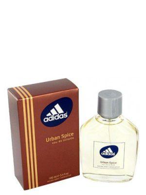 Adidas Urban Spice Adidas